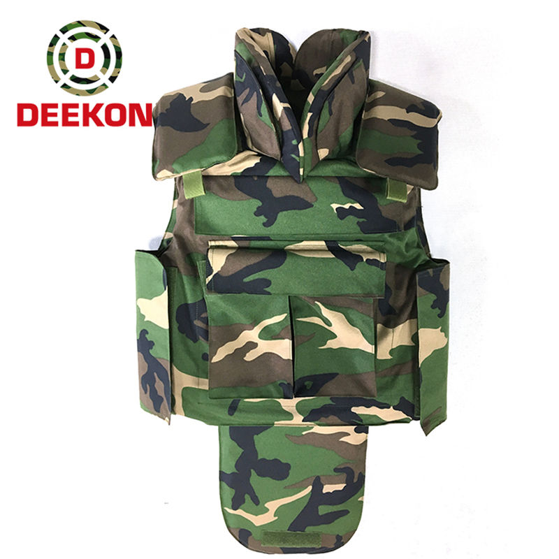 https://www.deekongroup.com/img/military_bulletproof_vest-26.jpg