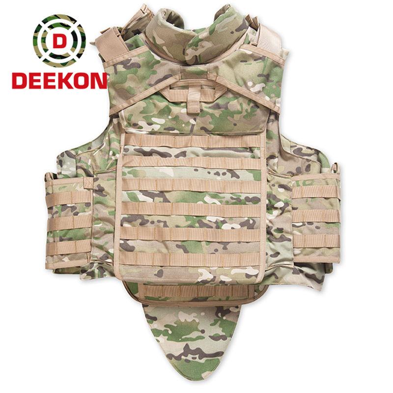 https://www.deekongroup.com/img/military_bulletproof_vest-27.jpg