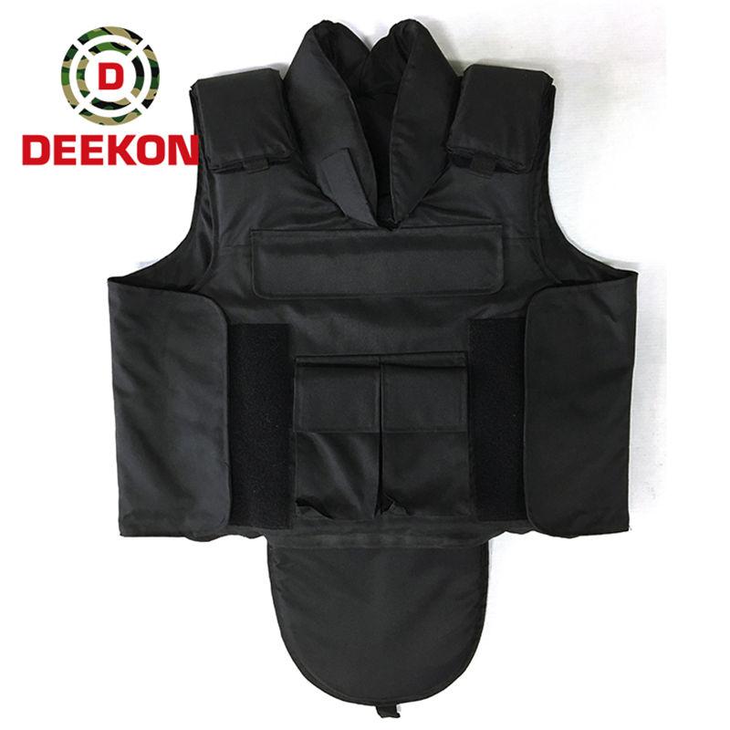 https://www.deekongroup.com/img/military_bulletproof_vest-28.jpg