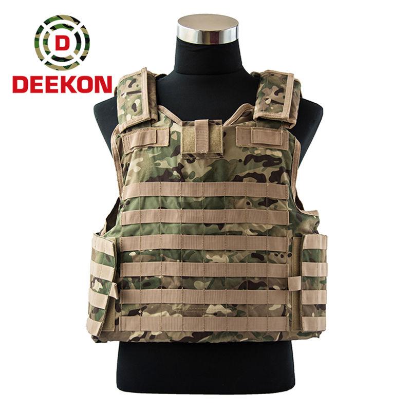https://www.deekongroup.com/img/military_bulletproof_vest-29.jpg