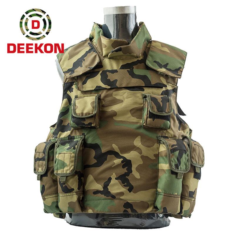 https://www.deekongroup.com/img/military_bulletproof_vest-32.jpg