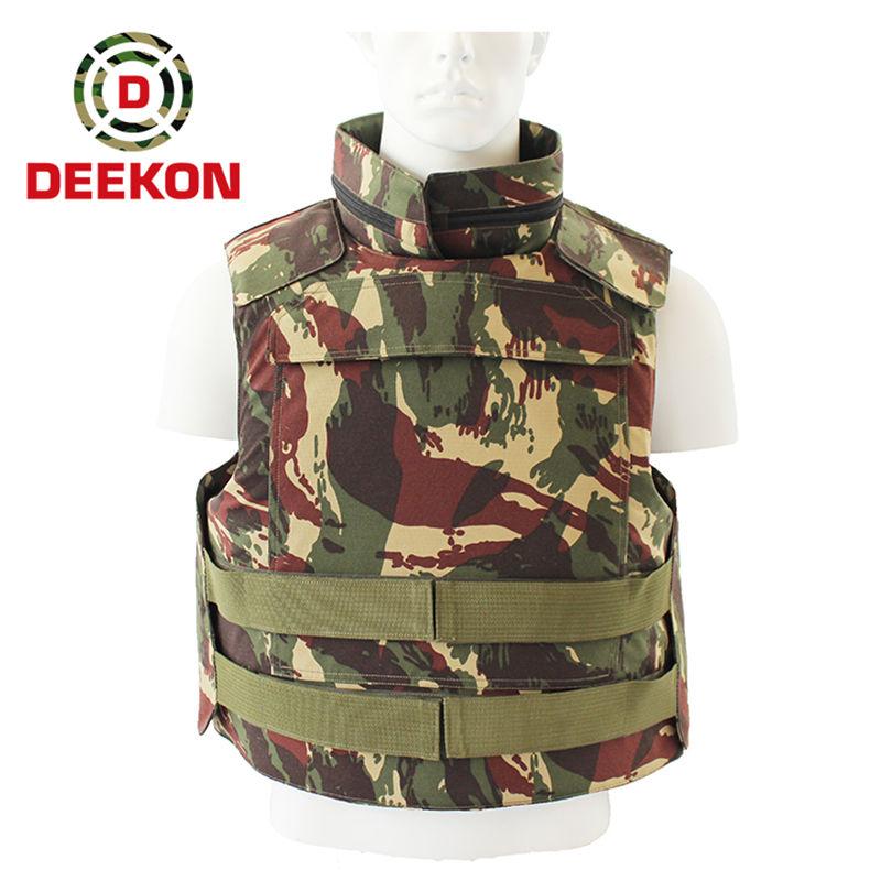 https://www.deekongroup.com/img/military_bulletproof_vest-35.jpg