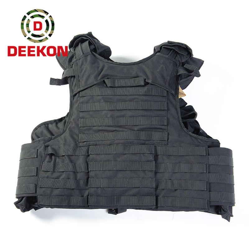 https://www.deekongroup.com/img/military_bulletproof_vest-36.jpg