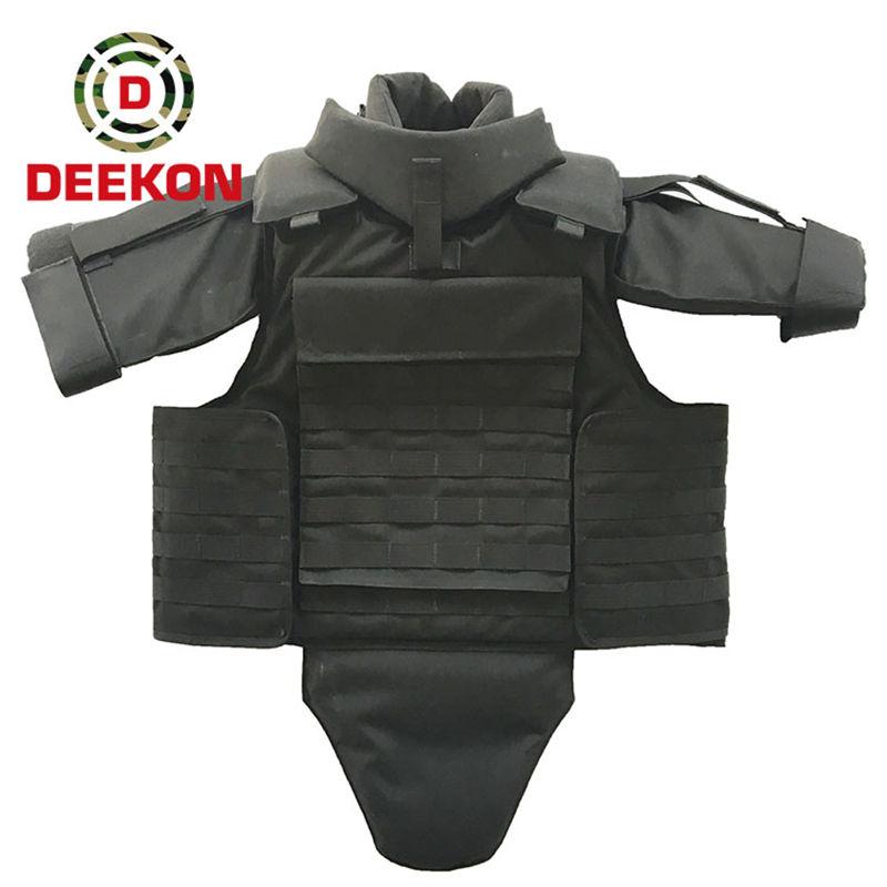 https://www.deekongroup.com/img/military_bulletproof_vest-43.jpg