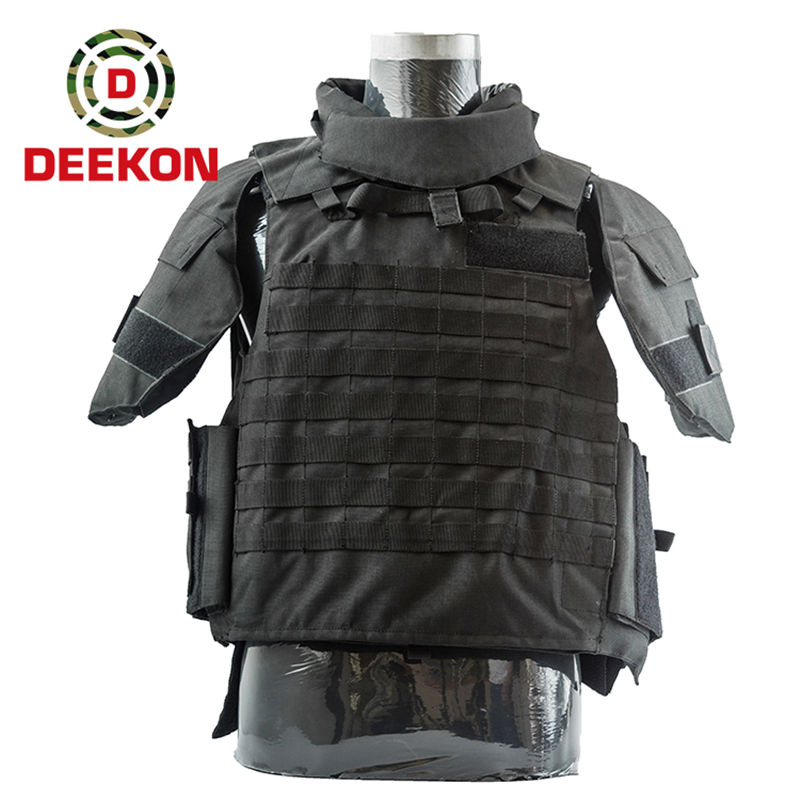 https://www.deekongroup.com/img/military_bulletproof_vest-44.jpg