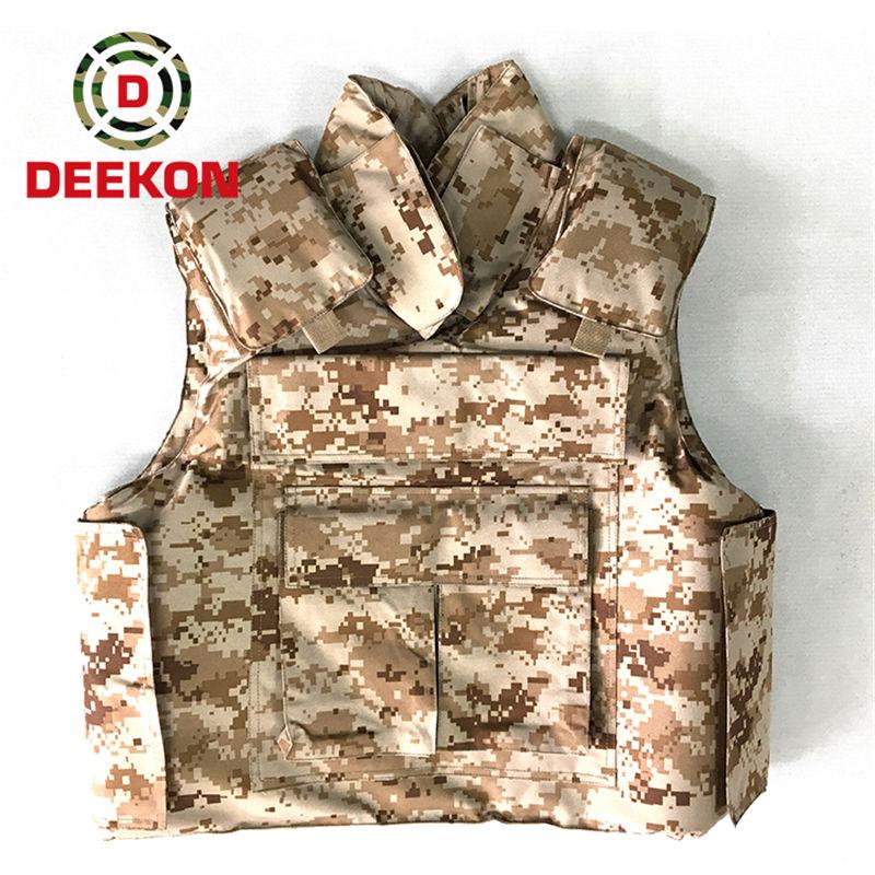 https://www.deekongroup.com/img/military_bulletproof_vest-46.jpg