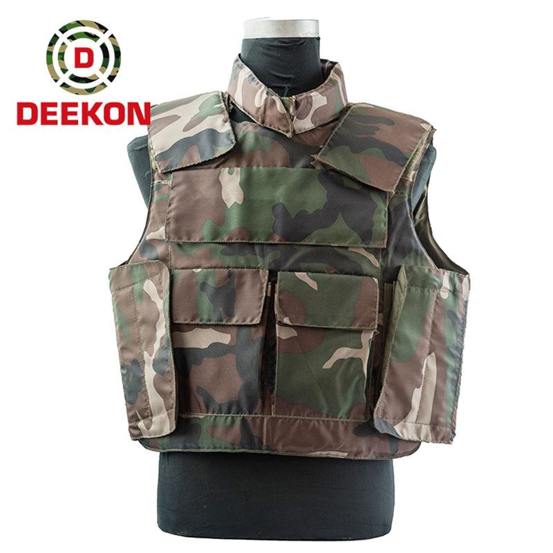 https://www.deekongroup.com/img/military_bulletproof_vest-47.jpg