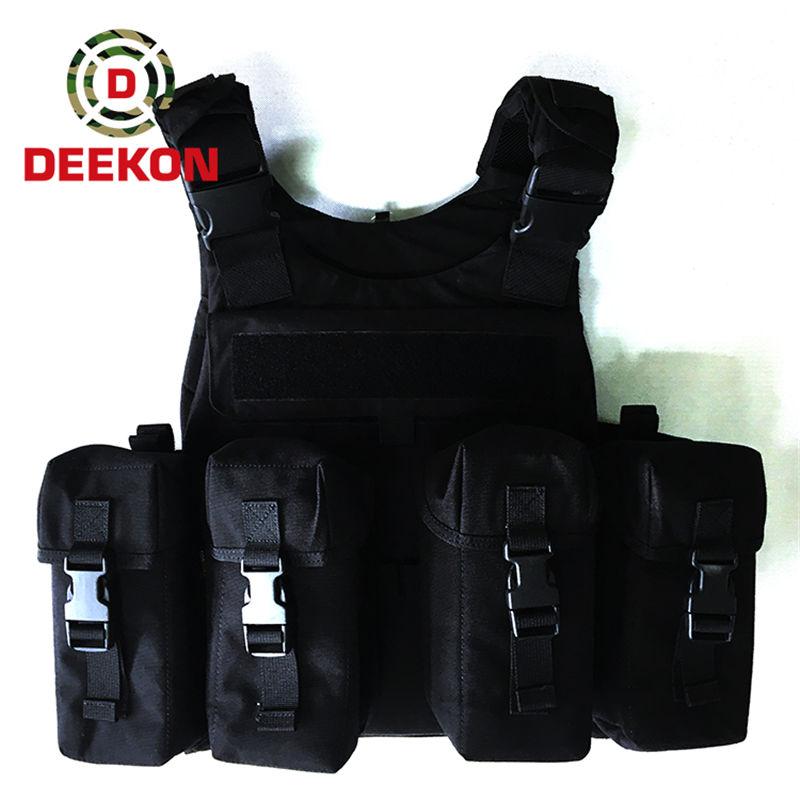 https://www.deekongroup.com/img/military_bulletproof_vest-50.jpg