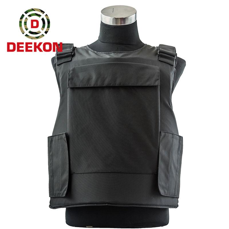 https://www.deekongroup.com/img/military_bulletproof_vest-52.jpg