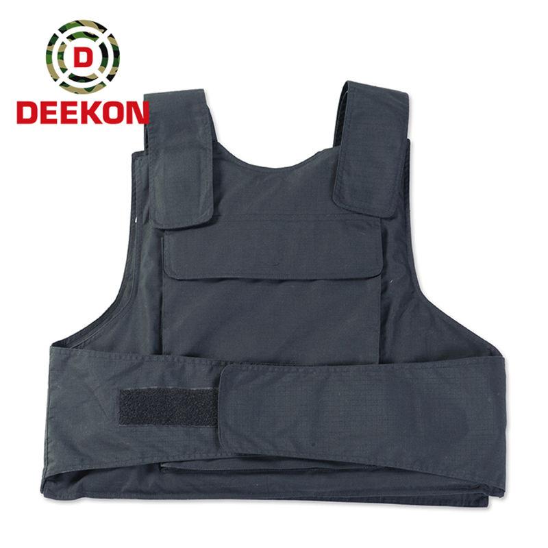 https://www.deekongroup.com/img/military_bulletproof_vest-54.jpg