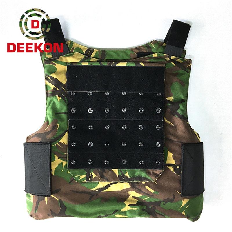 https://www.deekongroup.com/img/military_bulletproof_vest-57.jpg