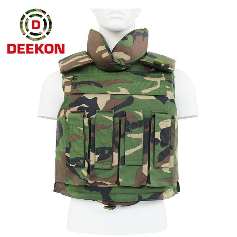 https://www.deekongroup.com/img/military_bulletproof_vest-62.jpg