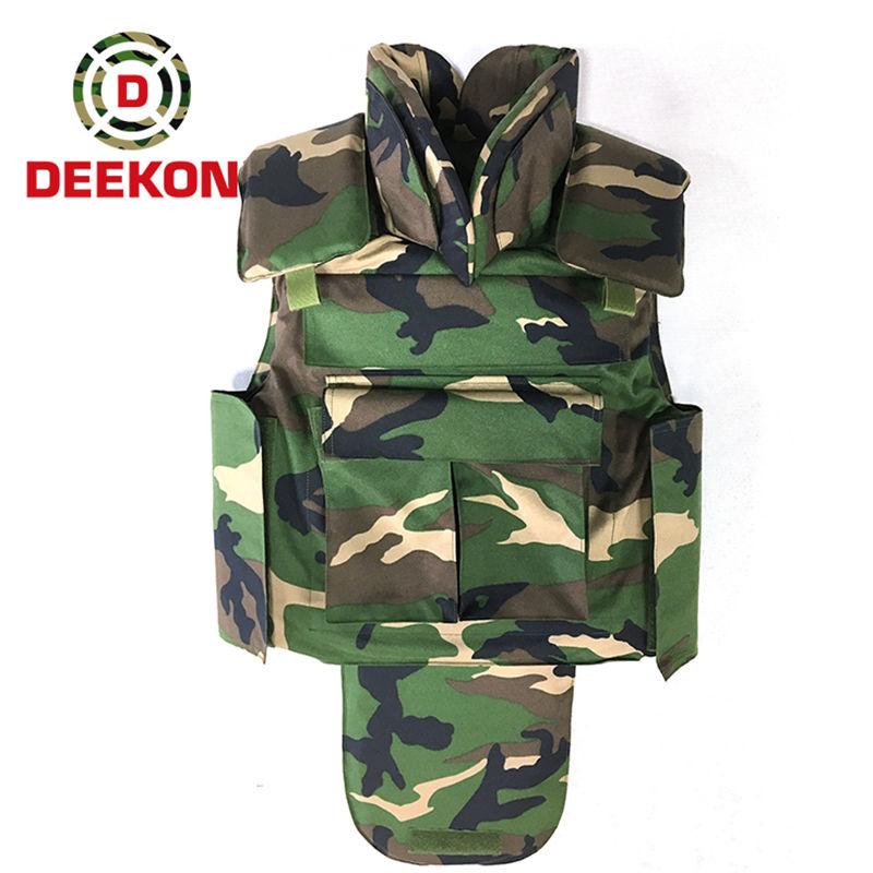 https://www.deekongroup.com/img/military_bulletproof_vest-69.jpg