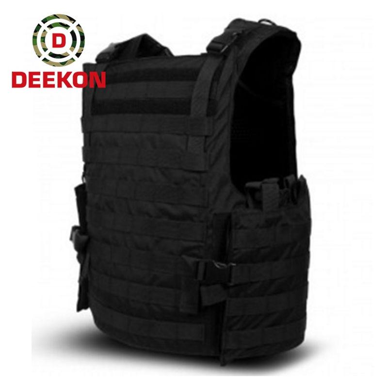 https://www.deekongroup.com/img/military_bulletproof_vest-72.jpg