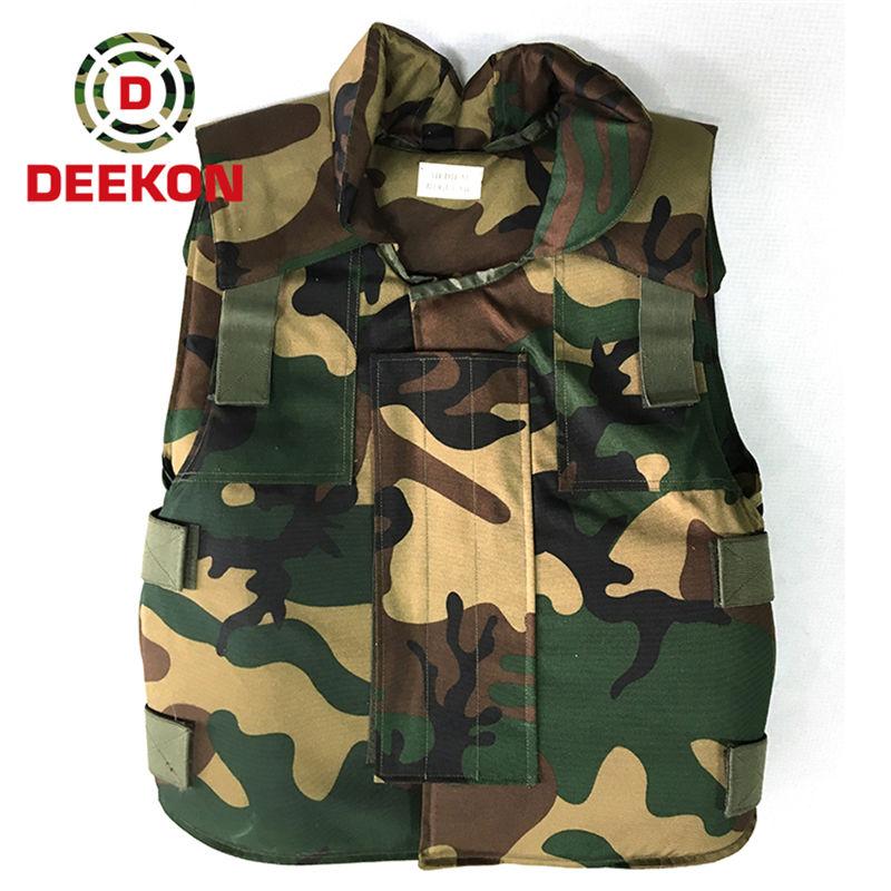 https://www.deekongroup.com/img/military_bulletproof_vest-73.jpg
