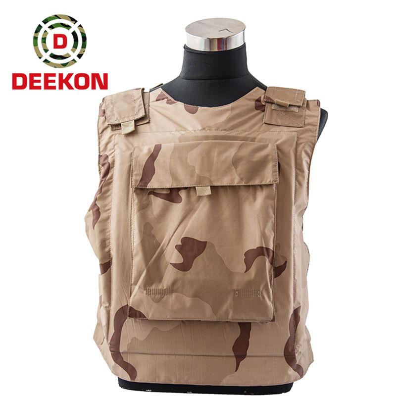 https://www.deekongroup.com/img/military_bulletproof_vest-79.jpg