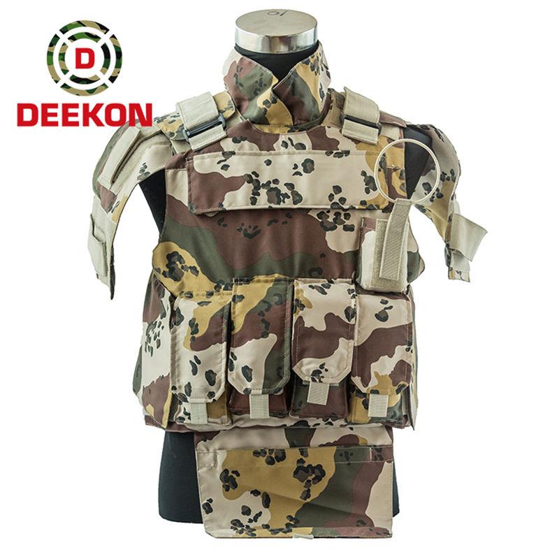 https://www.deekongroup.com/img/military_bulletproof_vest-84.jpg