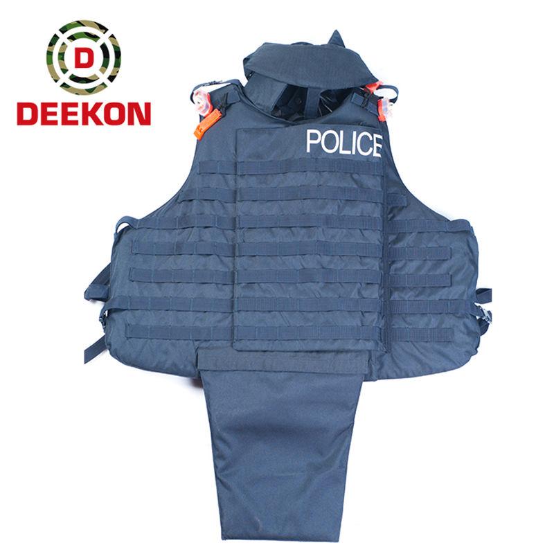 https://www.deekongroup.com/img/military_bulletproof_vest-86.jpg