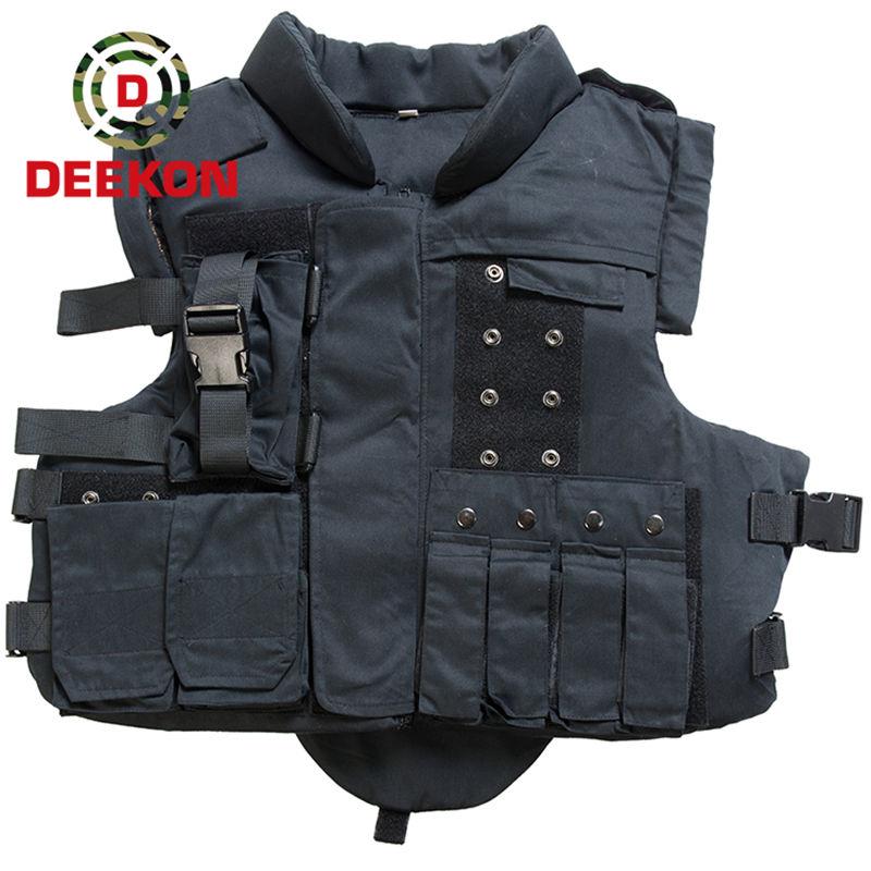 https://www.deekongroup.com/img/military_bulletproof_vest-87.jpg