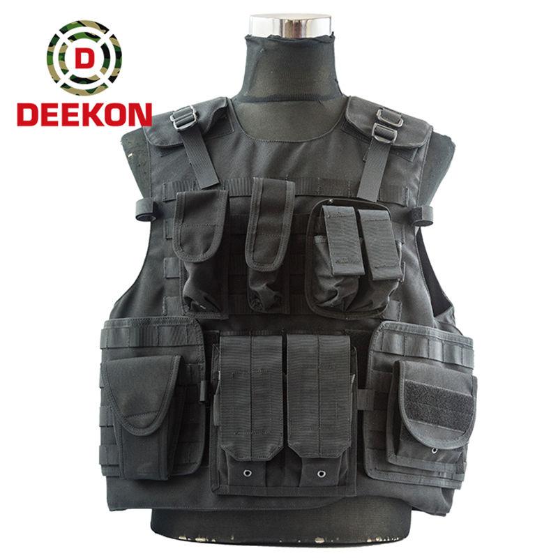 https://www.deekongroup.com/img/military_bulletproof_vest-89.jpg