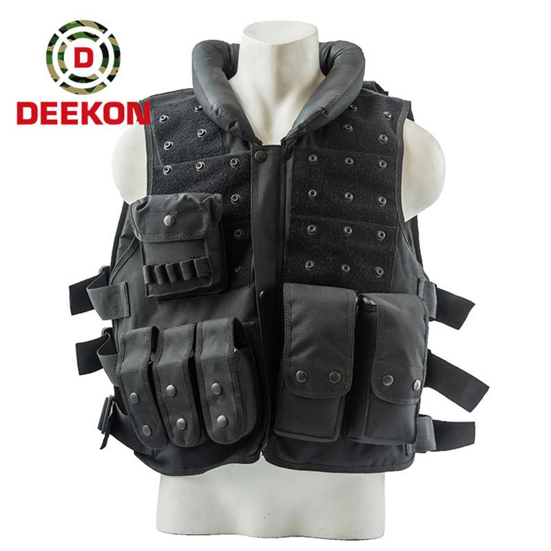 https://www.deekongroup.com/img/military_bulletproof_vest-90.jpg