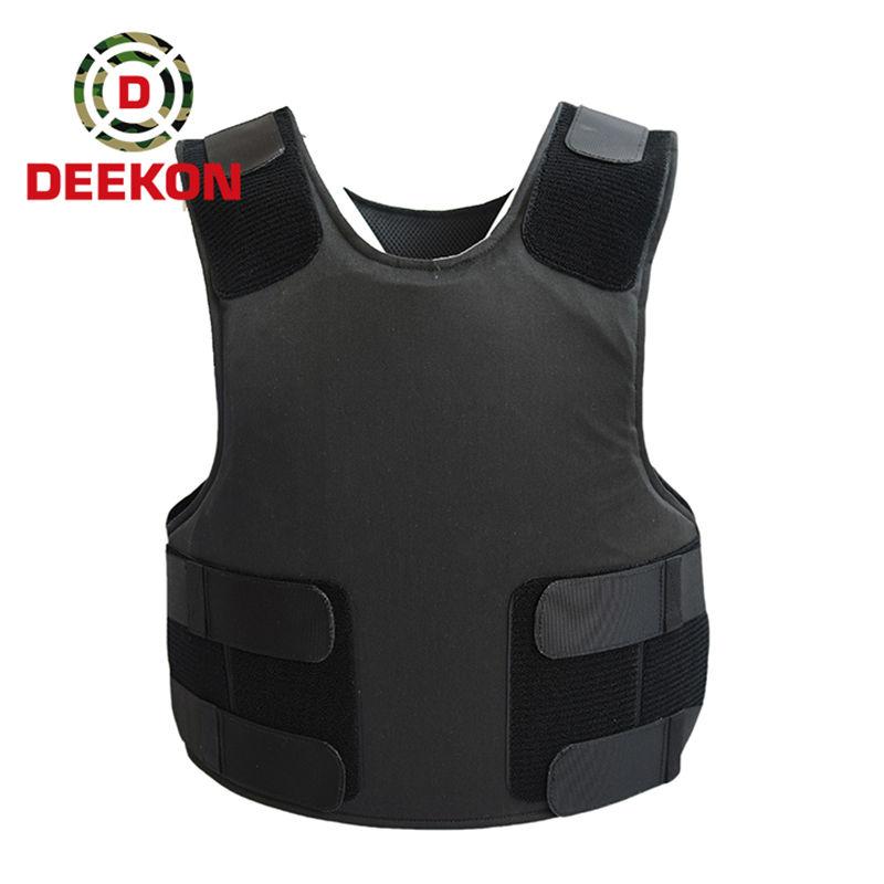 https://www.deekongroup.com/img/military_bulletproof_vest-91.jpg
