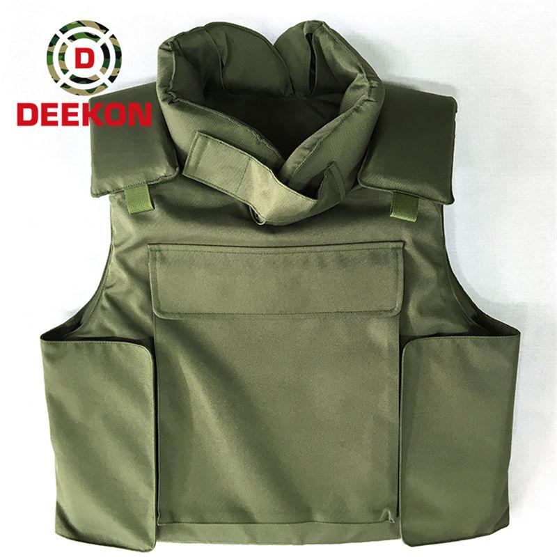 https://www.deekongroup.com/img/military_bulletproof_vest-93.jpg