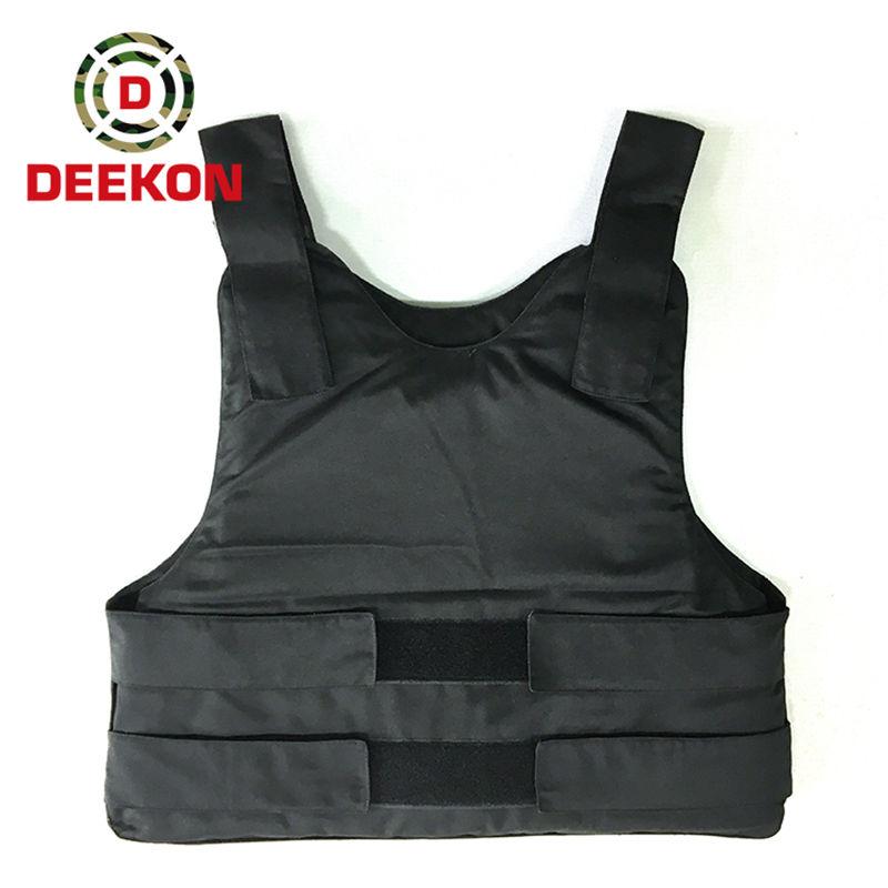 https://www.deekongroup.com/img/military_bulletproof_vest-94.jpg