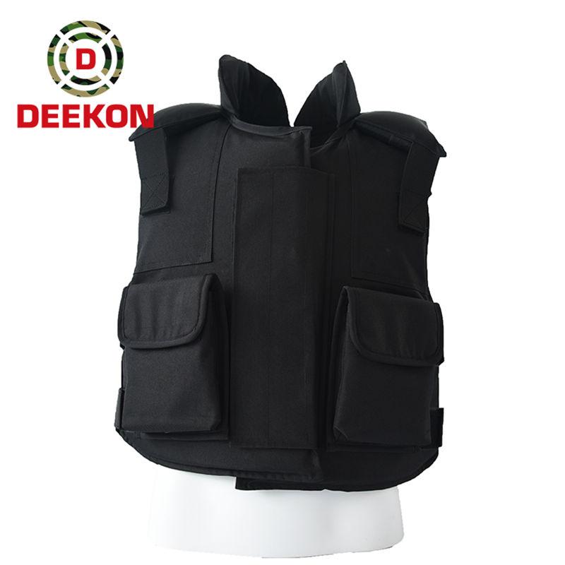 https://www.deekongroup.com/img/military_bulletproof_vest-95.jpg