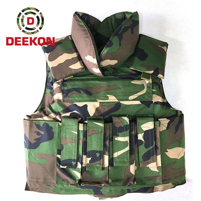 https://www.deekongroup.com/img/military_bulletproof_vest-97.jpg