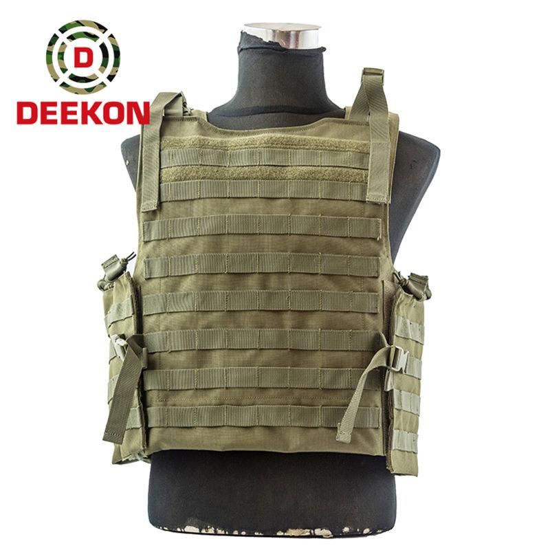 https://www.deekongroup.com/img/military_bulletproof_vest-99.jpg