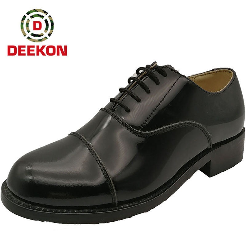 https://www.deekongroup.com/img/military_casual_leather_shoes.jpg