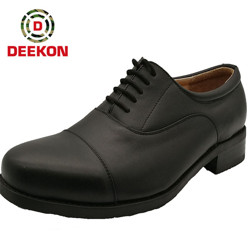 https://www.deekongroup.com/img/military_ceremonial_leather_shoes.jpg