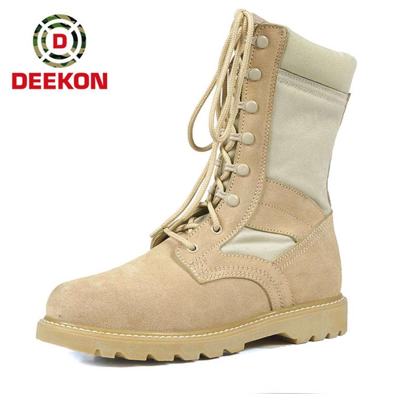 https://www.deekongroup.com/img/military_desert_combat_boot.jpg