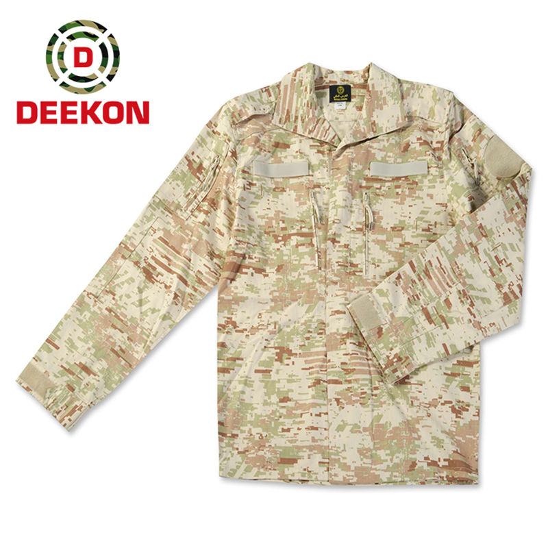 https://www.deekongroup.com/img/military_jungle_camouflage_uniform.jpg