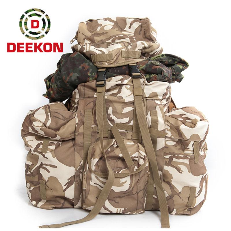https://www.deekongroup.com/img/military_rifle_gun_bag.jpg