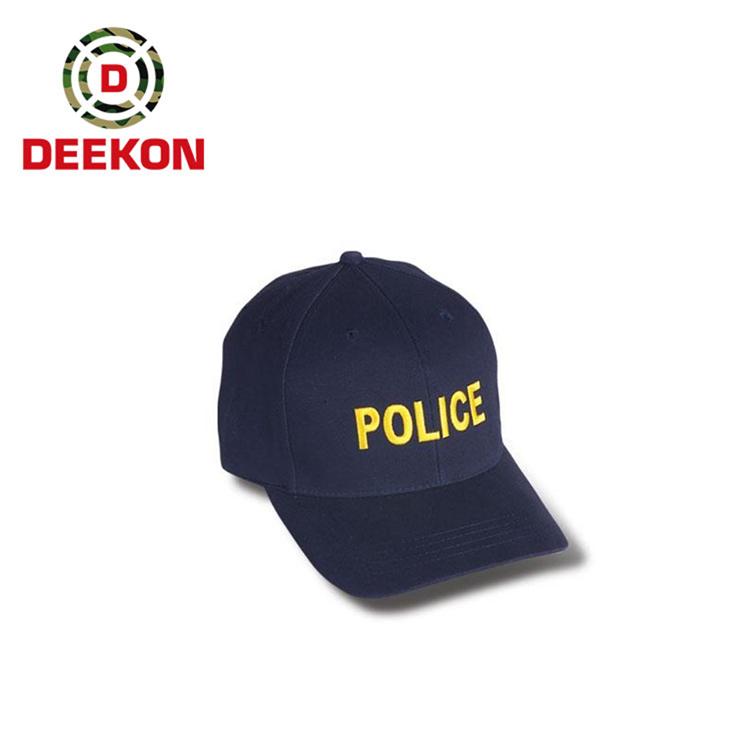 https://www.deekongroup.com/img/millitary-police-hat-24.png