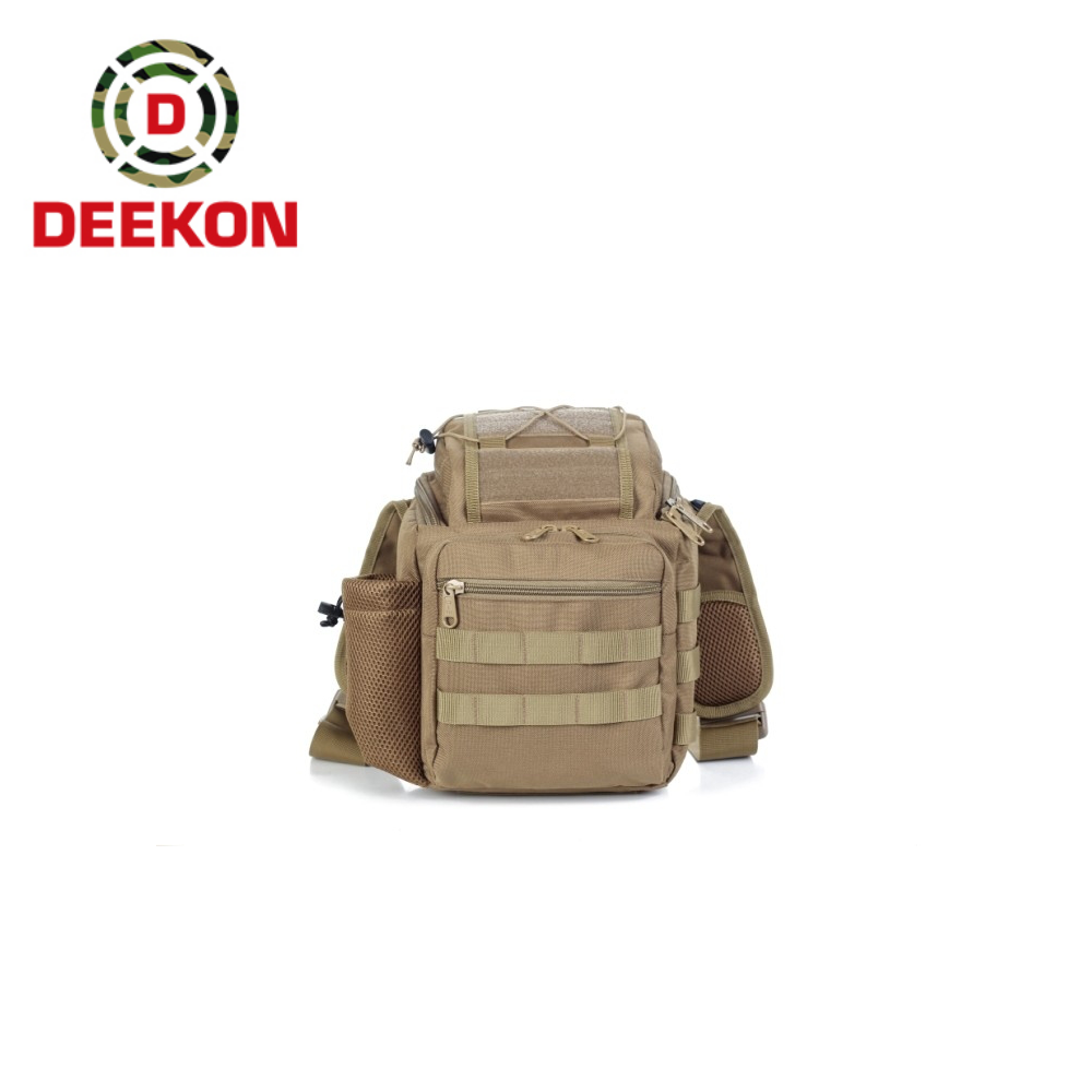 https://www.deekongroup.com/img/mixed-olives-camouflage-pouch.png