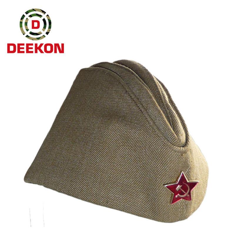 https://www.deekongroup.com/img/mixed-olives-garrison-hat-cap.jpg