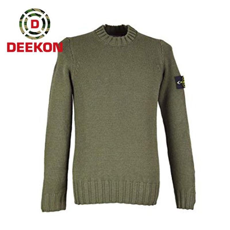 https://www.deekongroup.com/img/mixed-olives-pullover.jpg