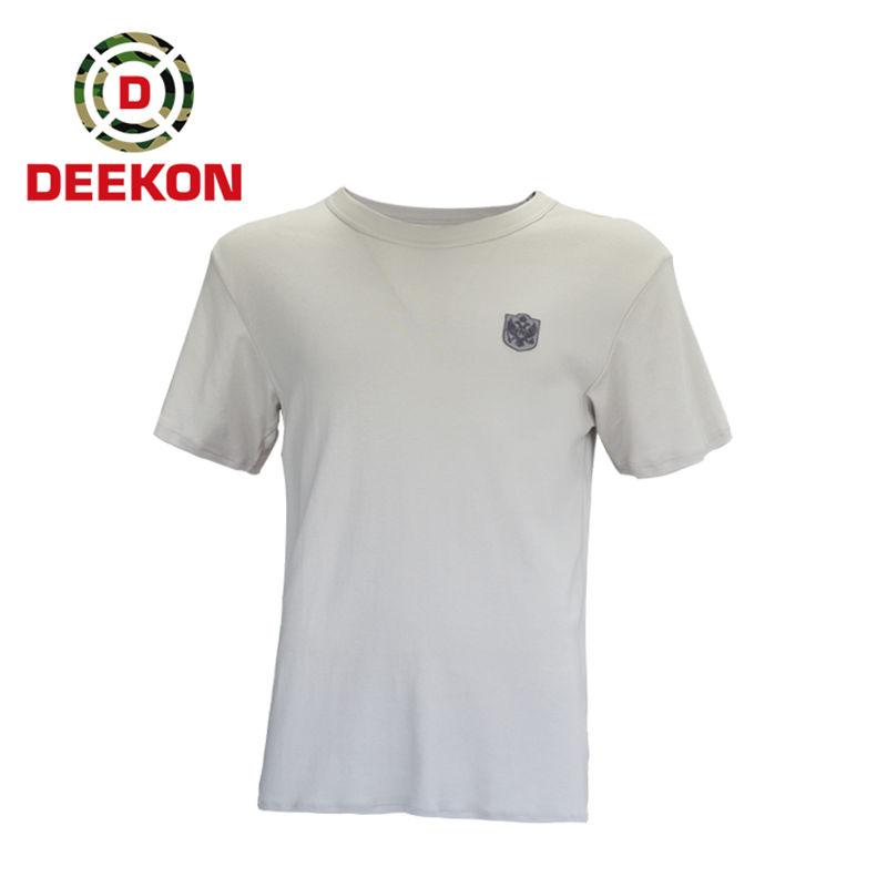 https://www.deekongroup.com/img/modal-shirt.jpg