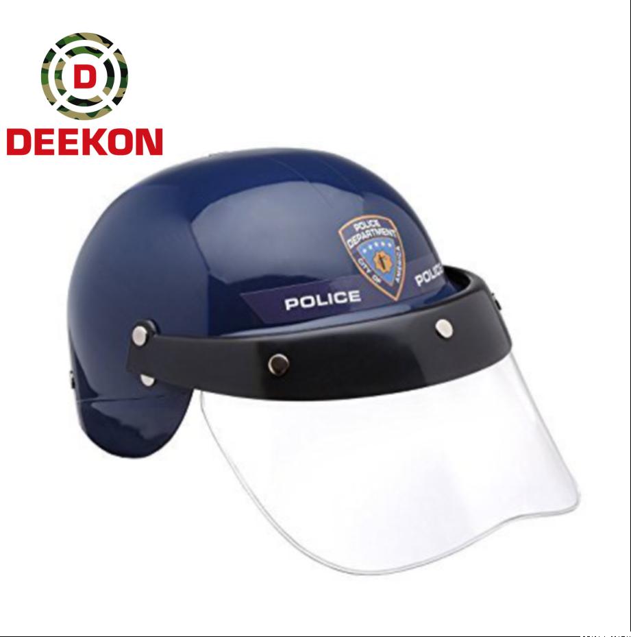 https://www.deekongroup.com/img/modern-army-helmet.png