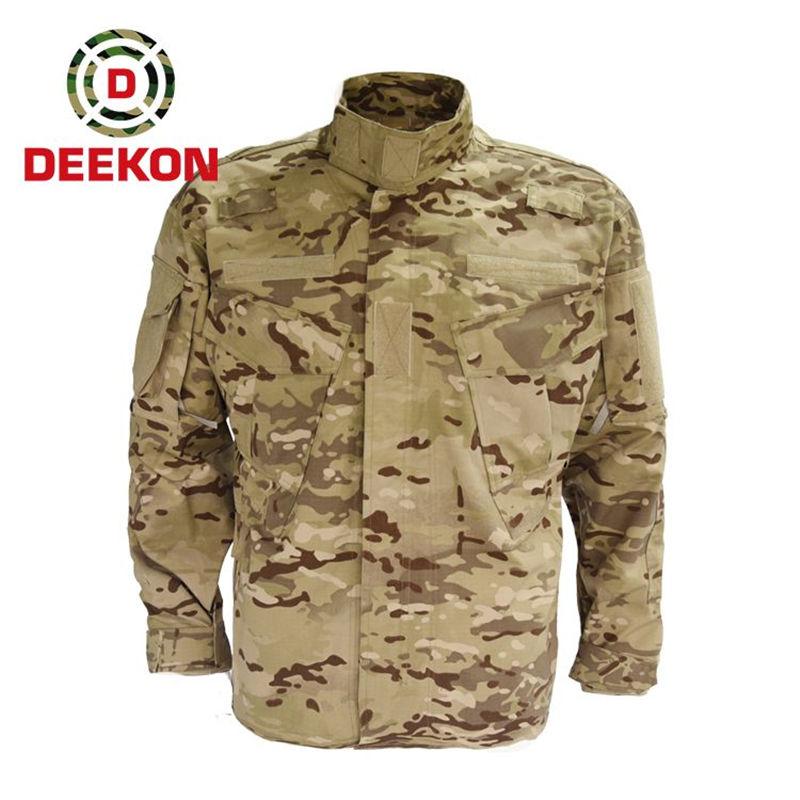 https://www.deekongroup.com/img/montenegro-vcg-multicam-uniform.jpg