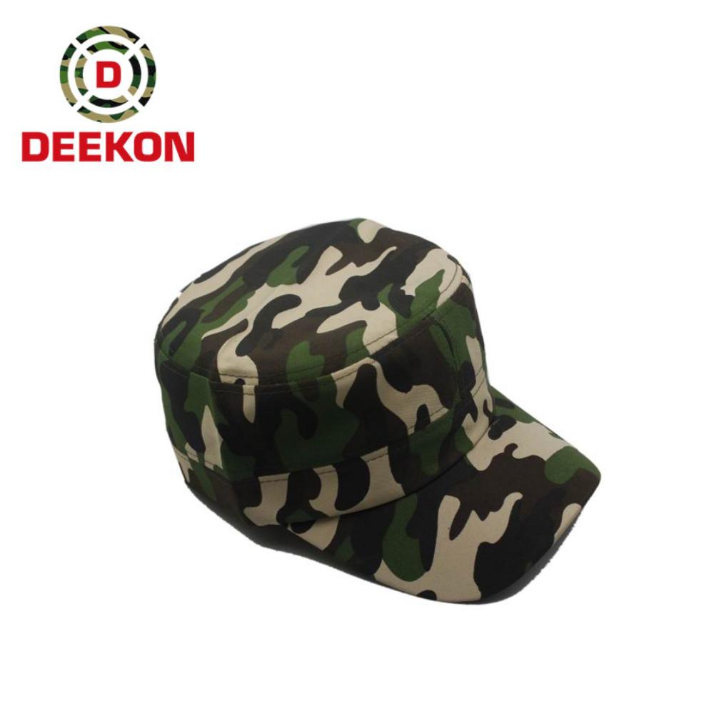 https://www.deekongroup.com/img/morocco-army-green-hat-86.png