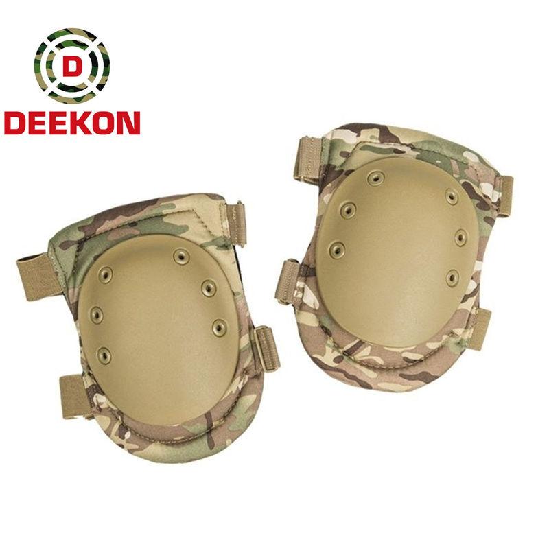 https://www.deekongroup.com/img/multicam-army-knee-pad.jpg