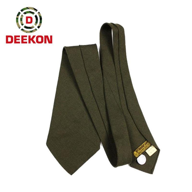 https://www.deekongroup.com/img/multicam-camo-neck-tie.jpg