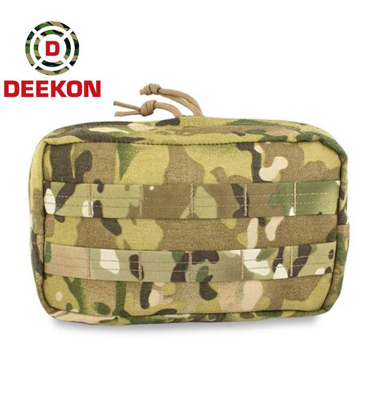 https://www.deekongroup.com/img/multicam-camo-pouch.jpg