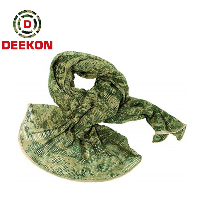 https://www.deekongroup.com/img/multicam-camouflage-scarf.jpg