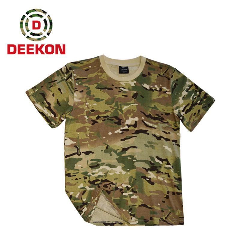 https://www.deekongroup.com/img/multicam-camouflage.jpg