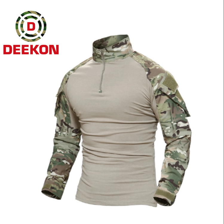 https://www.deekongroup.com/img/multicam-caouflage-army-pullover-24.png